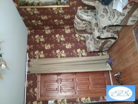 2 комнаты , ул. Cтанкозаводская - Фото 2