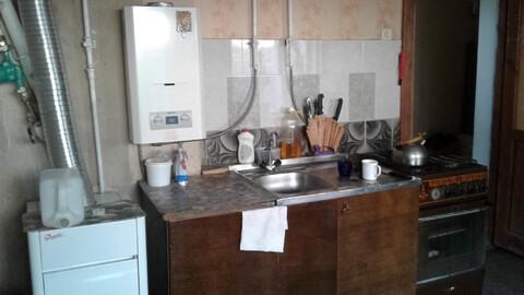 Продается дом в с. Замартынье Добровского района - Фото 3