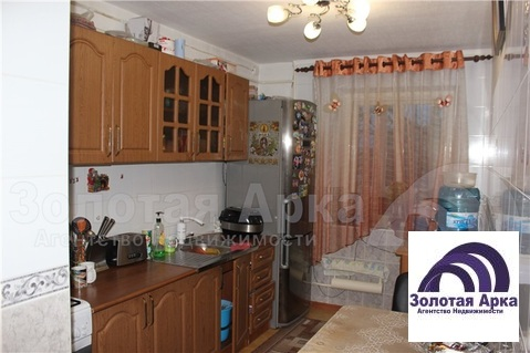 Продажа квартиры, Динская, Динской район, Ул. Тельмана - Фото 2