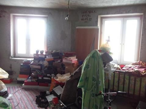 3-к.квартира в центре Подольска - Фото 4