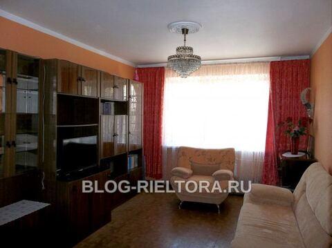 Продажа квартиры, Саратов, Ул. Бахметьевская - Фото 2