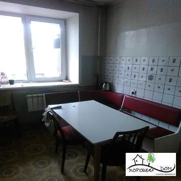Продается 3-х ная кв Зеленоград к 518 Два взрослыйх собственника - Фото 1