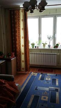 3-х комн.квартира 92 м2 с ремонтом за 8.7 млн. руб. в г. Люберцы - Фото 3