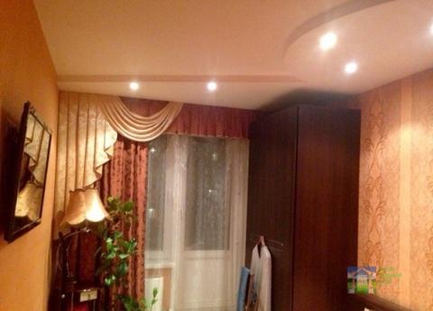 Продажа квартиры, м. вднх, Ярославское ш. - Фото 4