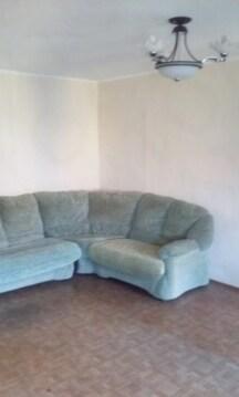 Продажа квартиры, Тюмень, Ул. Жигулевская - Фото 2