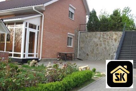 Домовладение в аренду - Фото 3
