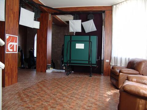 Сдается 5ти этажный дом в тихом месте Центр - Фото 2