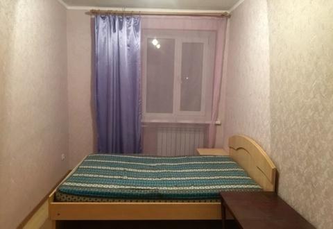 Доваторцев 2 ком 55 кв, ремонт, и мебель - Фото 5