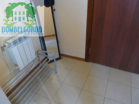 Дом с мебелью и центральной канализацией - Фото 3