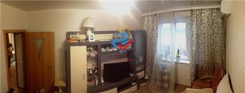 Продается 1-я квартира на Мушникова 39.6 кв.м. 7эт. - Фото 2