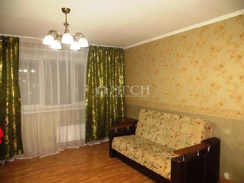 Продажа квартиры, м. Алтуфьево, Ул. Псковская - Фото 1