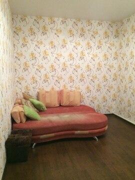 Двухэтажный коттедж на гайдашовке - Фото 5