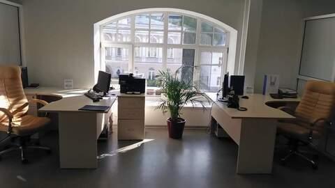 Представительские офисы с мебелью! 170 кв.м - Фото 1