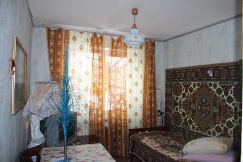 3- комнатная квартира ул. Грибоедова, д. 7/1 - Фото 3