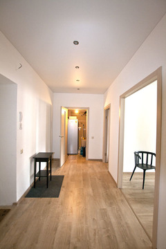 Продам квартиру в Александрове ул Базунова - Фото 4