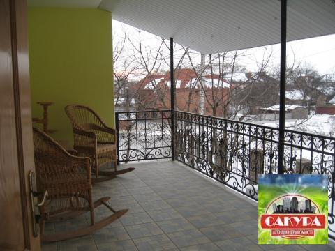 Продается дом в Ужгороде - Фото 3