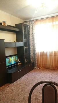 Продаем комнату ждр/ Калинина - Фото 2