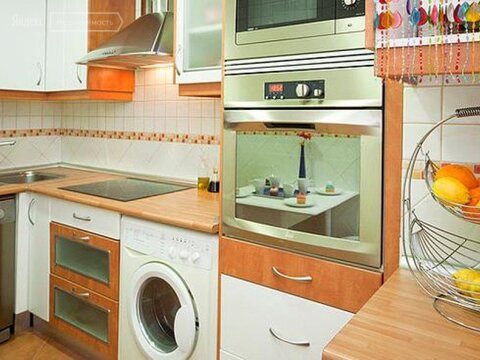 Снять недорого квартиру в центре Челябинска - Фото 2