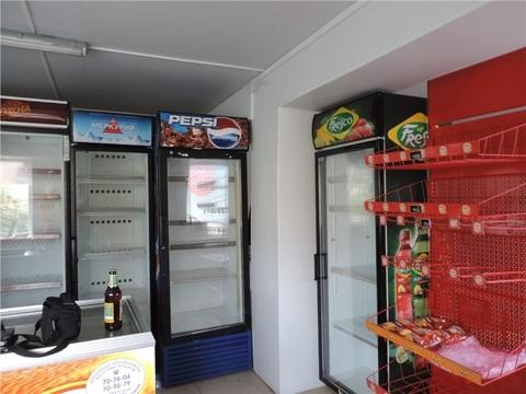 Магазин на Марьинском шоссе - Фото 4