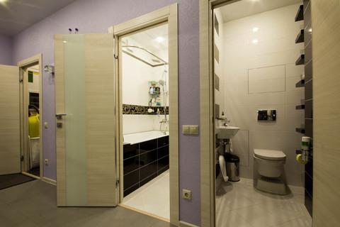Продам 2-х комнатную квартиру Чехов, Чехова 79к2 - Фото 2