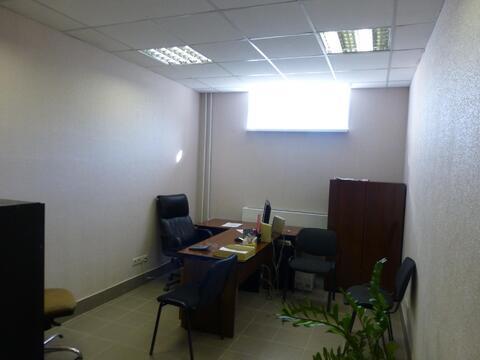 Продаю помещение свободного назначения в г. Ивантеевка - Фото 1