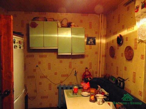 4-ком.квартира в г.Киржач - район Мебельной Фабрики - Фото 2
