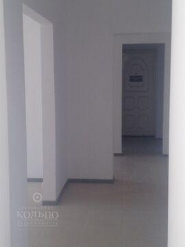 Аренда торгового помещения, Ул. Митинская - Фото 3