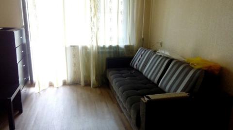 1к.квартира на Веденяпина автозавод