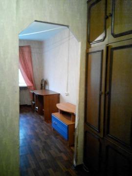 Продажа комнаты, Обнинск, Ленина пр-кт. - Фото 4