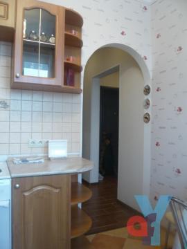 Квартира в Красногорске на сутки/ночь - Фото 5