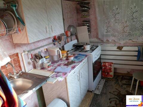 Продается 3-комнатная квартира - Фото 4