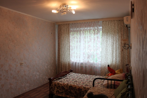 Двухкомнатная квартира на Безыменского - Фото 4