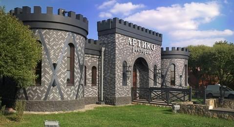 Ресторан 1000 м2 на внутренней стороне МКАД, Ясенево - Фото 2