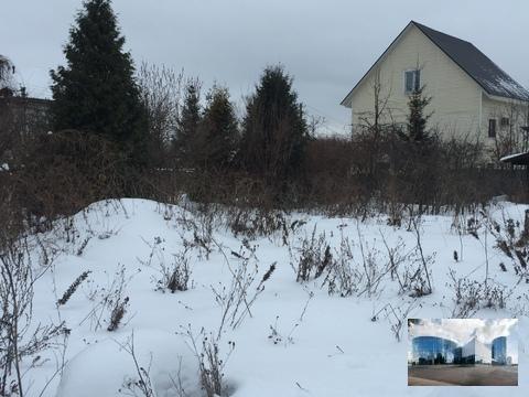 Марушкино 92 Дом 70 кв.м 6 соток - Фото 3