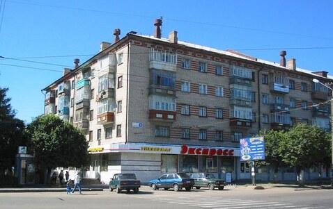 Продам 2 квартиру на Привокзальной Чебоксары