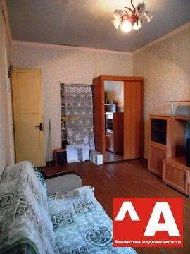 Продаю комнату 18 кв.м. на Серебровской - Фото 2
