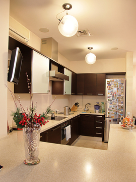 Продажа 2-х комнатной квартиры у м.Тимирязевская - Фото 3