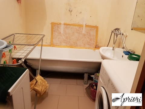 Сдается комната г. Фрязино ул. Нахимова д.16 - Фото 2
