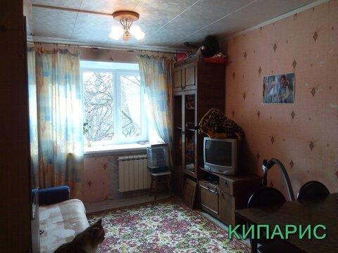Продается комната Маркса 52 - Фото 5