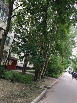 3 к.кв. в Калининском районе - Фото 1
