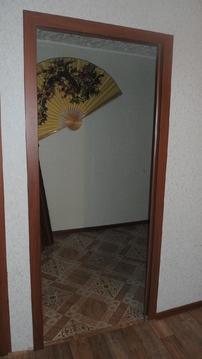 Продается 1-ая квартира ул. Королева (р-он Черемушки) - Фото 3