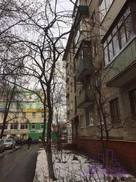 http://cnd.afy.ru/files/pbb/max/e/e2/e2b103cd0d24e5408e7ff5031728040401.jpeg