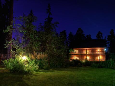 Сдам на длительный срок свой эксклюзивный современный дом Загорянка - Фото 3