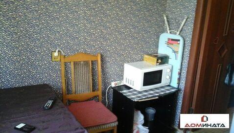 Продажа квартиры, м. Проспект Большевиков, Ул. Белышева - Фото 5