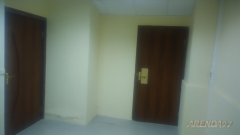 Офис у метро волгоградский проспект - Фото 2