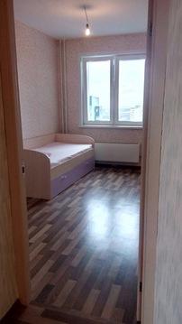 Продажа 3-х комнатной квартиры на улице Ак. Скрябина дом 6 - Фото 2