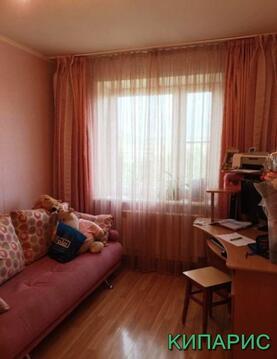 Продам 3-ую квартиру в Обнинске, пр. Ленина 174 - Фото 4