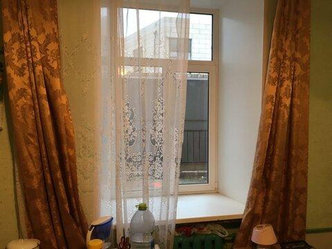 Продается комната в 4-х комнатной квартире - Фото 2