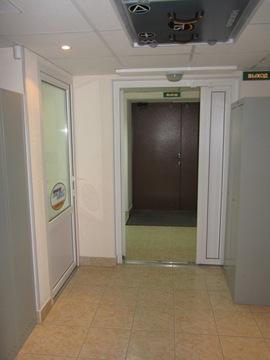 Продажа нежилого помещения площадью 59,4 кв.м. Собственность. Ипотека. - Фото 5