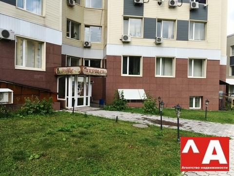 Продажа помещения под кафе или ресторан на Михеева - Фото 1